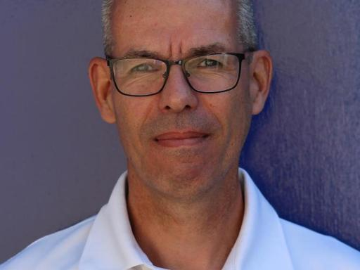 Andre Gorel komend seizoen trainer SDO Vr2