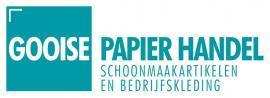 Gooise Papier Handel