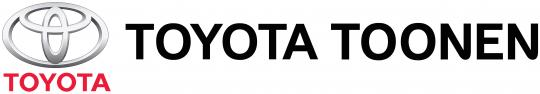 Toyota Toonen
