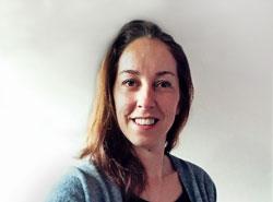 Vivian Knufman