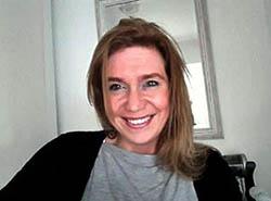 Yvonne Lutkie