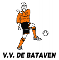 Bataven