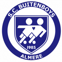 Buitenboys  sc. VR1