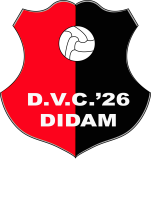 DVC '26 VR1