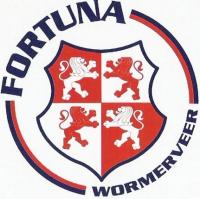 Fortuna Wormerv.
