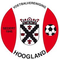 Hoogland VR1