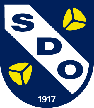 SDO 1