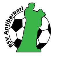 Antibarbari VR1