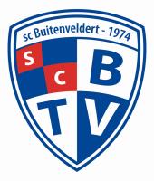 Buitenveldert  sc. VR2