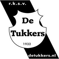 De Tukkers VR1