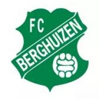 FC Berghuizen VR1