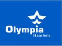 Olympia Haarlem 1