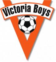 Victoria Boys VR1